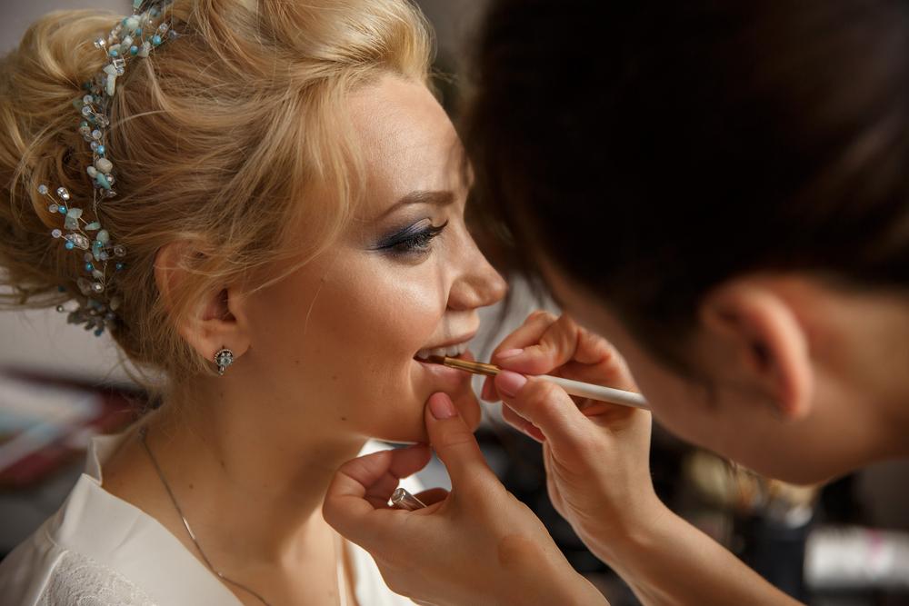 Dokonale nalíčená budete len s kvalitnou kozmetikou