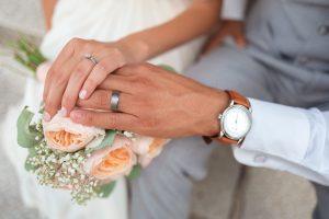 Jednoduché tipy, ako sa pripraviť na svadbu bez stresov
