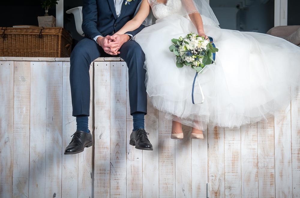 Ako naplánovať svadbu a nezošalieť? Poradíme vám!