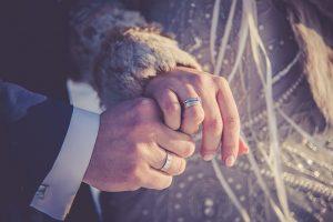 Najväčšie mýty o svadobných obrúčkach