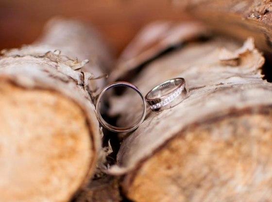 Biele prstene, Adiene Hajduková