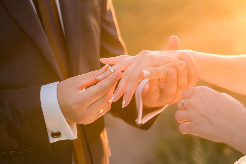 Jeseň a svadby: Čo z toho vyťažiť?