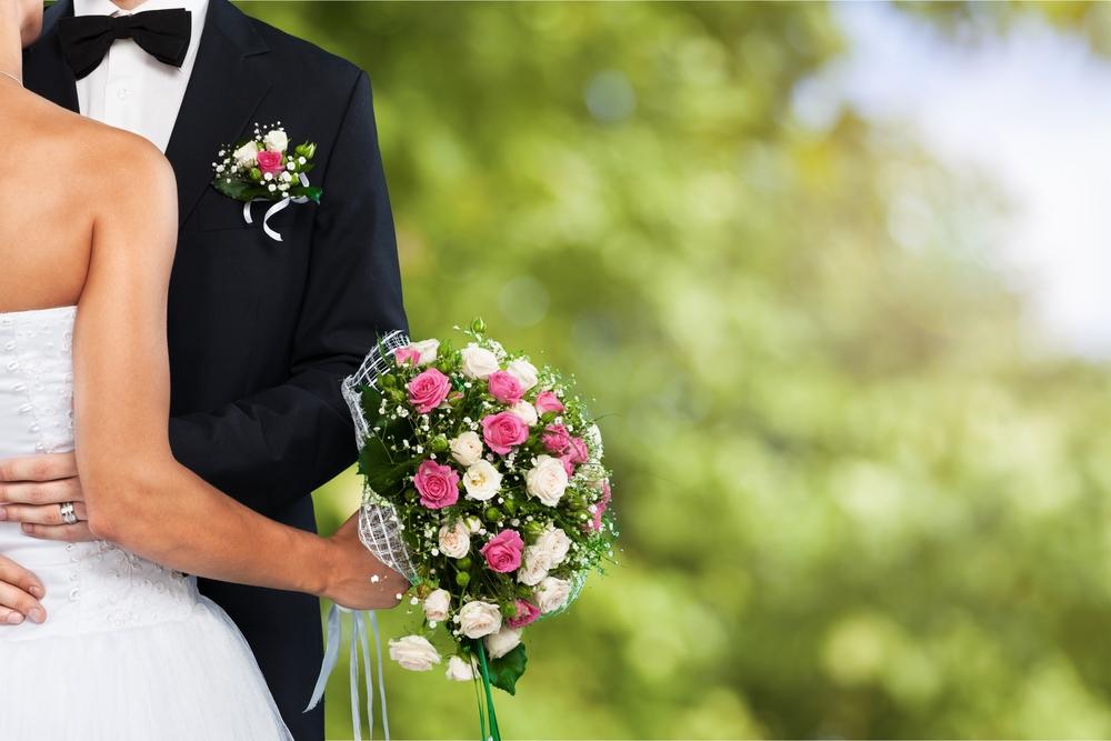 Čo by ste mali vedieť pred fotením svadby?