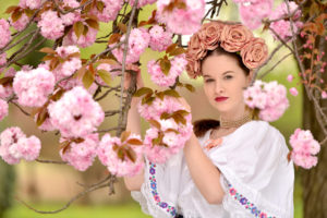 Rusínska svadba a zážitky zo zvykov a oslavy