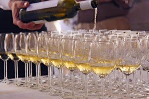 Ako vybrať výslužkové víno