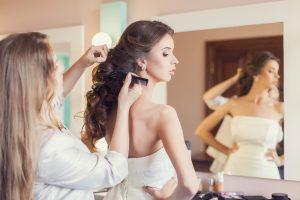 Chcete dokonalý svadobný účes? Použite moderné clip in vlasy