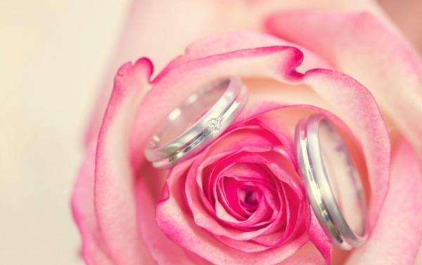 Šperky pre nevestu na jej svadobný deň