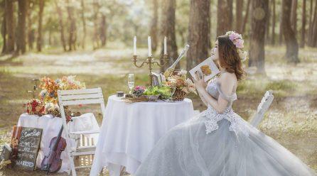 Toto sú 3 najdôležitejšie veci vašej svadby, ktoré by ste mali zariadiť ako prvé